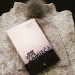Biały latawiec – Ewelina Matuszkiewicz