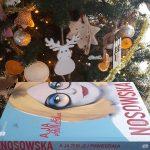 Aja żem jej powiedziała – Katarzyna Nosowska