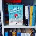 Swatanie dla początkujących – Maddie Dawson