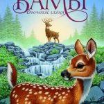 """Coś dla młodszych idla starszych – """"Królikula. Kicająca groza"""" i""""Bambi. Opowieść leśna"""""""