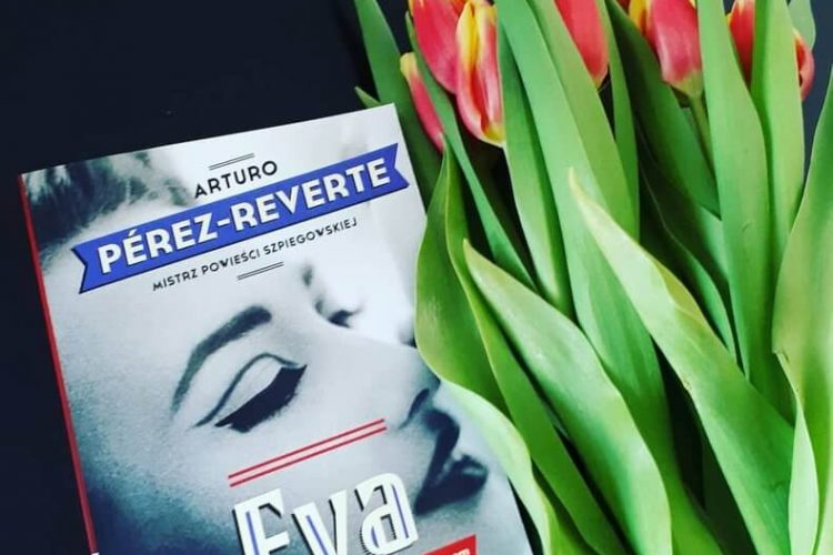 eva-arturo_perez-reverte