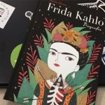 """Frida. Biografia"" Maria Hesse"