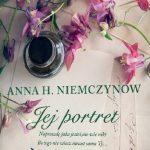 Jej portret – Anna Niemczynow