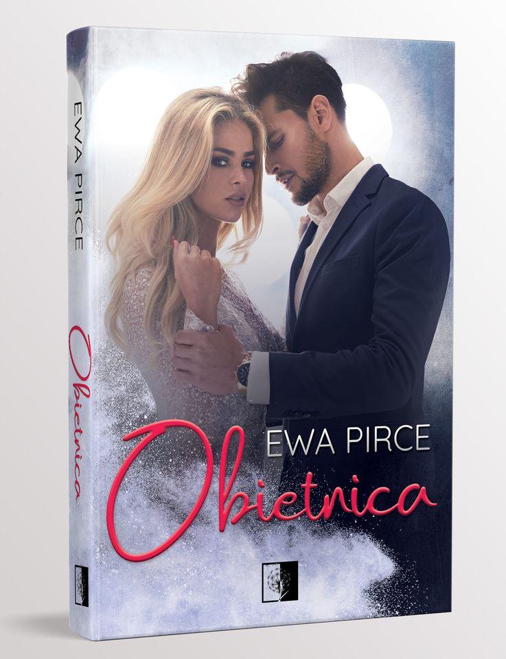 Obietnica | Ewa Pirce