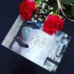 Zawsze przy Tobie – Lucie Whitehouse