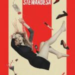 Stewardesa – Chris Bohjalian