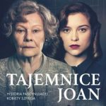 Tajemnice Joan – Jennie Rooney